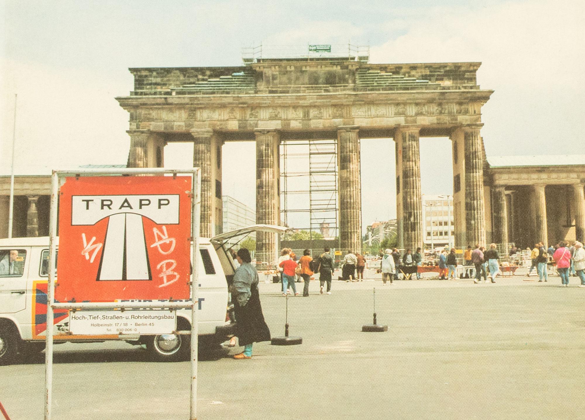 trapp-berlin